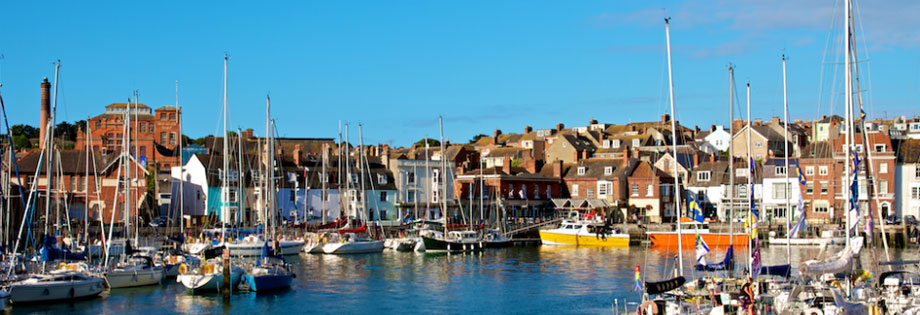 seascape-weymouth-harbour